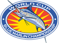 World Cup Blue Marlin Championship