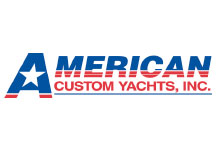 American Custom Yaughts - Blue Marin World Cup Sponsor